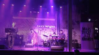 Beyond The Stars (Live at Maastricht Jazz Awards 2019)