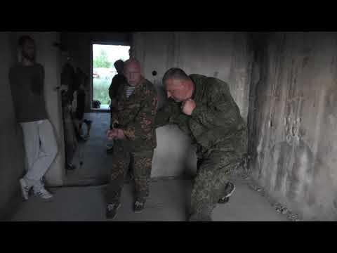 видео: В.Н.Крючков.В жизни не так, как на ринге. Подумай, вникни, осознай, сделай.