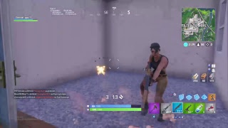 Fortnite fr live relaxation free Anniversary Lefoubruiteur