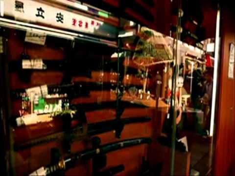 Shining Hearts: Shiawase no Pan [OP SONG FULL]