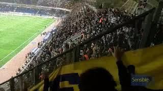 Başakşehir çaykur rizespor maç özeti 21.04.2019