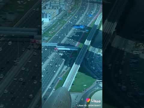 [video] Butyfull Dubai