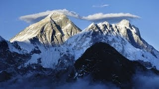 BBC Learning English: Video Words in the News: The oldest person to climb Everest (29th May 2013)