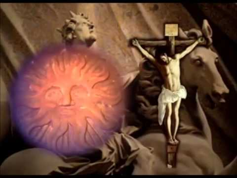 Constantine and the Pagan Sun-Day