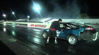 9 8 jjs motorsports turbo motec garrett gtxr 4294