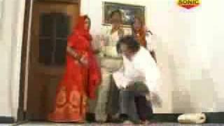 Apne Maa Baap Ka Dil 2 by Mian Salman Shah Kaka Khel