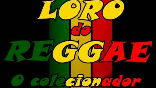 DJ Jargon Never Give Up ( Reggae Remix 2016 )