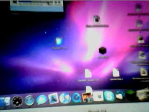 skype pour mac os x 10.4.11