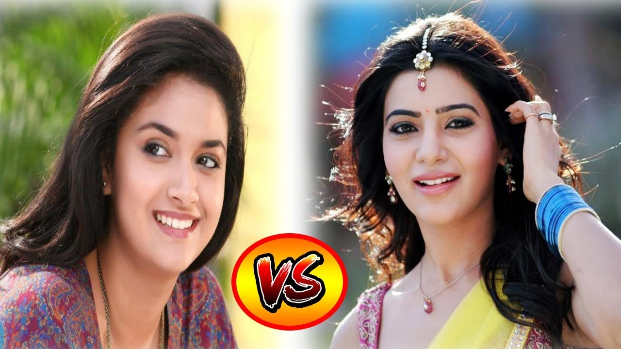 Communication on this topic: Gymnastics, keerthi-suresh/