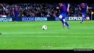 Top 15 rare goals we see in football match