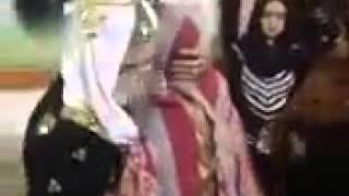 fake peer exposed must watch doing sexual things with ladies is it islam