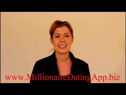The 2016 Top 10 Best Gay Dating Apps Gay Travelling Alone Should Know from YouTube · Duration:  2 minutes 41 seconds
