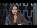 Dakota johnson reveals why fifty shades darker is perfect for valentine s day mp3