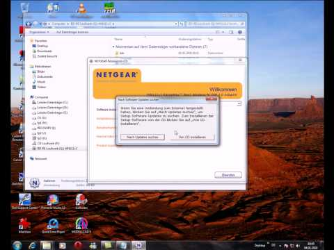 NETGEAR WN111V2 3.1 DRIVERS DOWNLOAD FREE