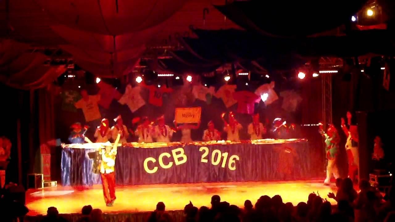 Ccb Bietigheim