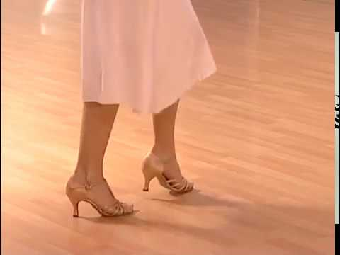 Cuban Salsa For Beginners Master the Basics (dance lessons)
