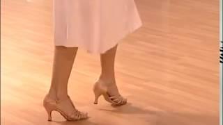 Cuban Salsa For Beginners Master the Basics (dance lessons)