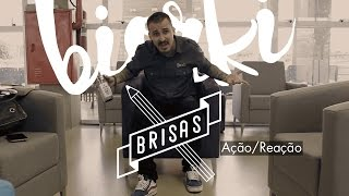 #brisas 03 - Ação/Reação