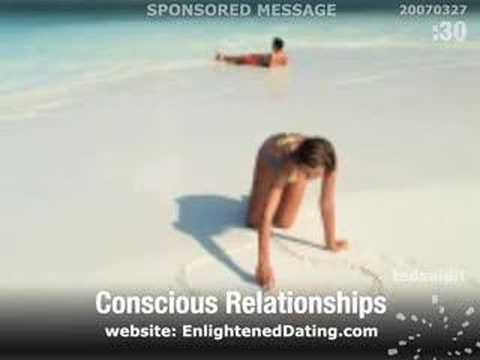UK senior dating.wmv - More at SeniorDatingSites.reviews from YouTube · Duration:  1 minutes 39 seconds