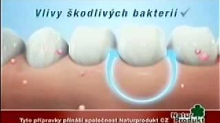 Lacalut Active Thumbnail