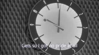 Counting Crows - Speedway (Lyrics)