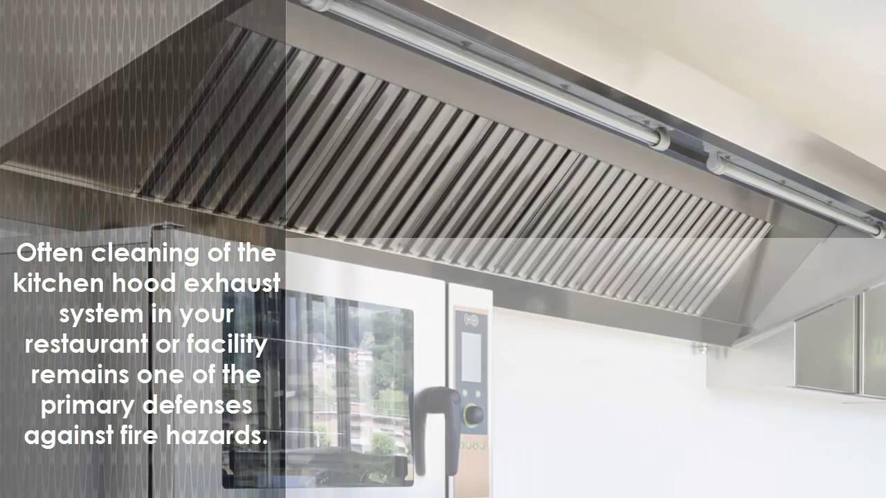 Restaurant kitchen exhaust fans interior design Commercial kitchen design cost