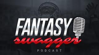 Fantasy Football Swagger #02 | Ray Rice Analysis, Waiver Wire Rankings, NFL Week 1 Recap