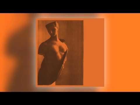01 O$VMV$M - Oasis Weir [Idle Hands]