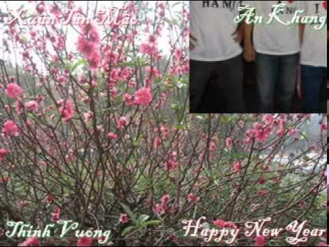 canh thiep dau xuan-nhu quynh-mừng xuân tân mão 2011.mpg