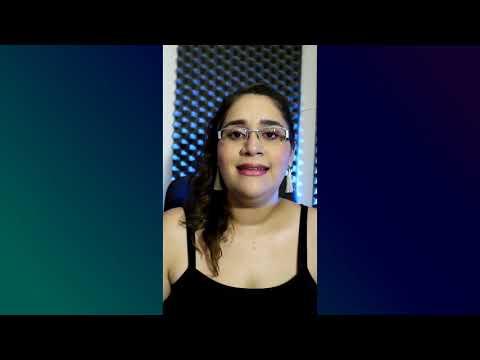 Tutorial KOINONIA 2021 / Convención Internacional De CCVM Online