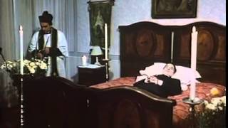 La ciociara (Dve Zhenschinyi) / Две женщины