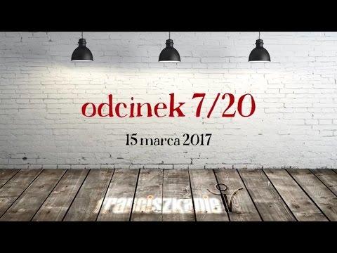 Wielki Post 2017 - Oddechy - 7/20