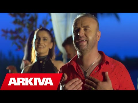 Marjol Rrapaj - Shije Lazarati (Official Video HD)