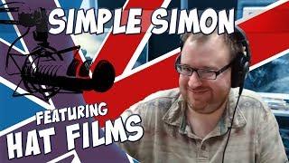simple-simon-ep-3-ft-hat-films