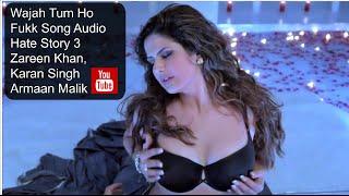 Bollywood new songs 2016 wajah tum ho full song officel channel https://www./user/tseries