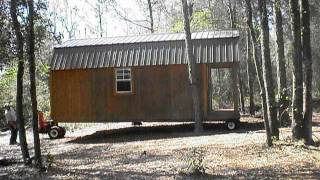 Storage Building Plans 12x24 - WoodWorking Projects & Plans