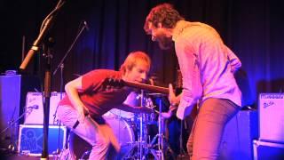 Mudhoney - Tales Of Terror (Live in Sydney) | Moshcam