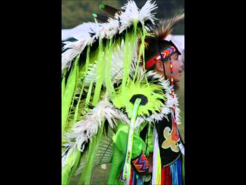 American native - Modern American Native Indian Music, Music for Depression