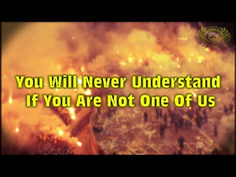 Aek21fans You Will Never Understand If You Are Not One Of Us Youtube