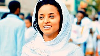 Abelo DX - Gonder | ጎንደር - New Ethiopian Music 2018 (Official Video)
