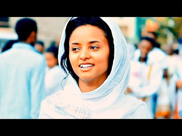 Abelo DX - Gonder - New Ethiopian Music 2018 (Official Video)