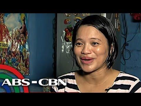 TV Patrol: Alamin kung paano maging malusog at makaiwas sa sakit