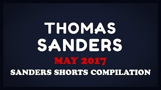 Video May 2017 SHORTS Compilation! | Thomas Sanders download MP3, 3GP, MP4, WEBM, AVI, FLV Juni 2017