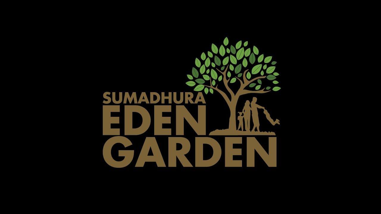 Sumadhura Eden Garden In Whitefield Bangalore Price Reviews Floor Plan