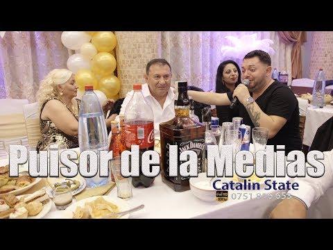 Puisor De La Medias - Doina Live - Muzica Noua - Marjorat Petty
