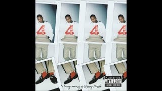 """YG """"4REAL 4REAL"""" Prod. By Kel"""
