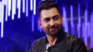 SHARRY MANN : MARJANI POOJA ( Full Song) || New Punjabi Song 2017 || Latest Songs HD