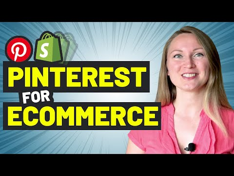 how-to-use-shopify-+-pinterest-integration?-selling-on-pinterest-|-pinterest-for-ecommerce-(2020)