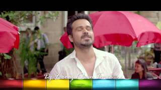 Tere Ho Ke Rahenge    Raja Natwarlal Official Video   ft