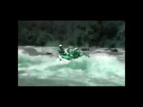 MISAMIS ORIENTAL  PROMOTIONAL VIDEO